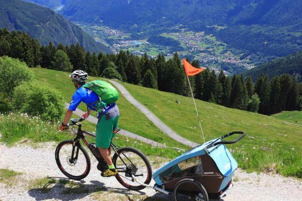 bike breg 4
