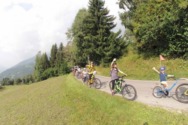 bike breg2
