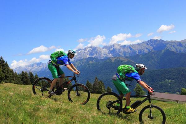 bike breg3