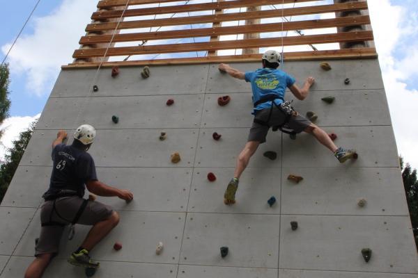 breg adventure park 111