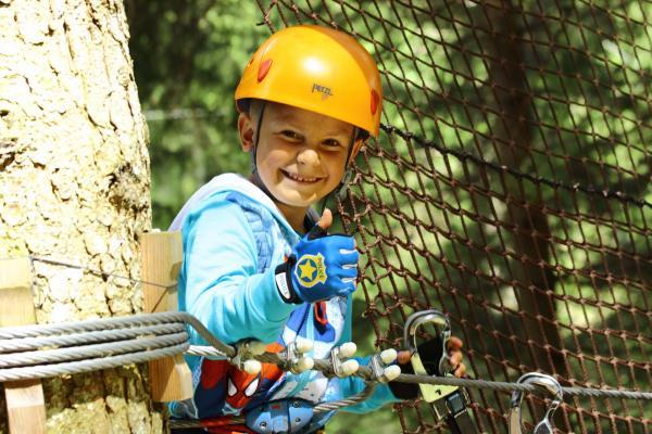 breg adventure park 3