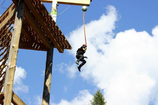 breg adventure park 5