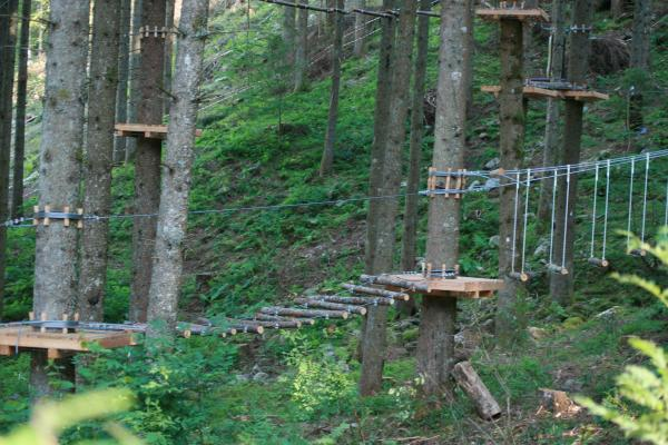 breg adventure park 13