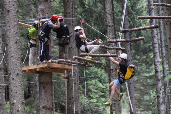 breg adventure park 15