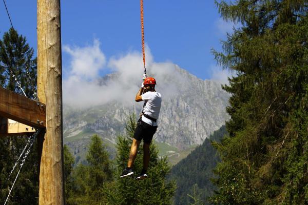 breg adventure park 4