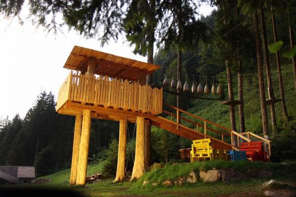 breg adventure park 8