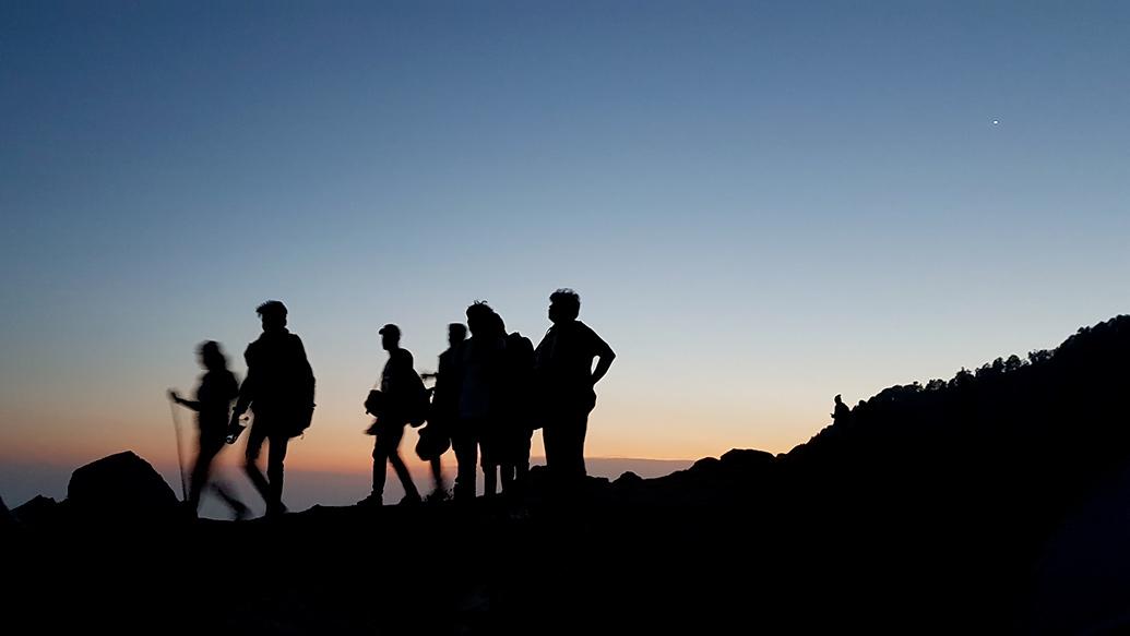 trekking-notturno_persone.jpg